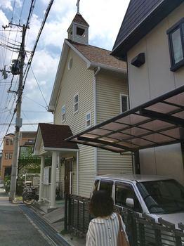 夏の東神戸リバイバルチャペル_1.jpg