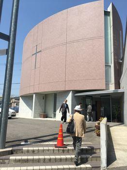 青谷福音ルーテル教会-1_2017-0430.jpg