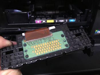 MX923_プリンタヘッドの取り出しと清掃-12.jpg
