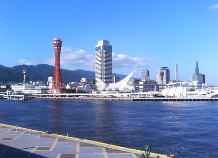 神戸港_07c.jpg