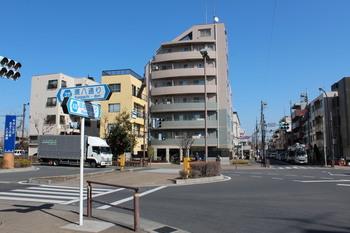 「井草」の地名-2_IMG_4128.JPG