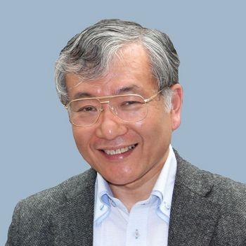 井草牧師の写真-b_2013-0407.jpg