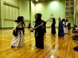 川西剣道協会_本部道場_2014-0603 (1).jpg