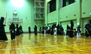 川西市剣道協会の練習風景_2013-0809_IMG_6281.jpg