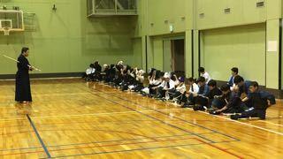 川西市剣道協会_水曜練習-1_2017-0628.jpg