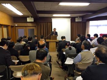 福音主義神学会 春期研究会議_2014-0421_IMG_7579.JPG