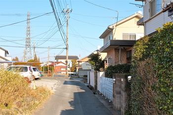 郷里の風景_IMG_4133.JPG