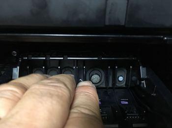 MX923_プリンタヘッドの取り出しと清掃-10.jpg