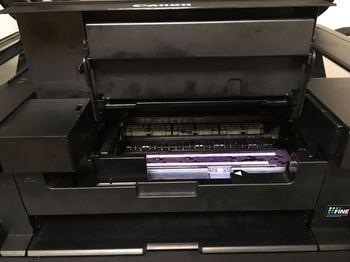 MX923_プリンタヘッドの取り出しと清掃-2.jpg