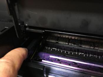 MX923_プリンタヘッドの取り出しと清掃-3.jpg