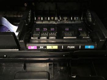 MX923_プリンタヘッドの取り出しと清掃-8.jpg