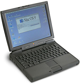 powerbook-3400c.jpg